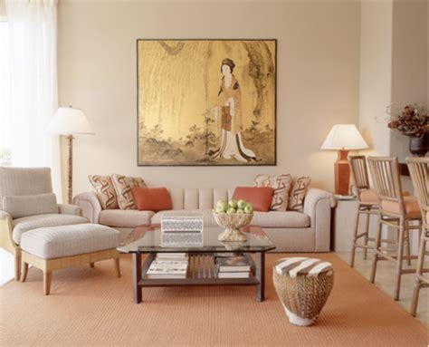 Möbel Fürs Wohnzimmer by Kleines Schlafzimmer Gestalten Ideen