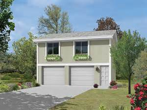 two story garage apartment hobart garage apartment plan 002d 7510 house plans and more