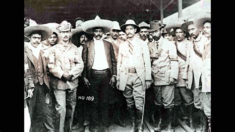 imagenes de la revolucion mexicana para facebook revoluci 243 n mexicana la revoluci 243 n que no fue el cerebro