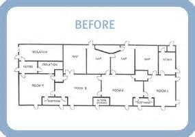toddler room floor plan preschool room arrangement floor plans copyright 2008