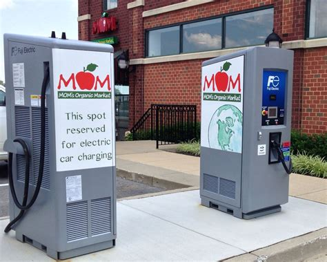 tesla charging stations boston tesla charging stations locations map 2015 get free