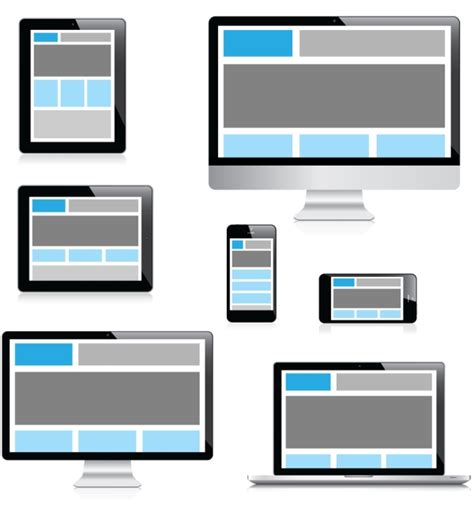 elegant themes mobile responsive generate media queries for specific devices with this