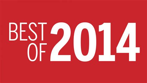 best science news the top 10 science news stories of 2014 science aaas
