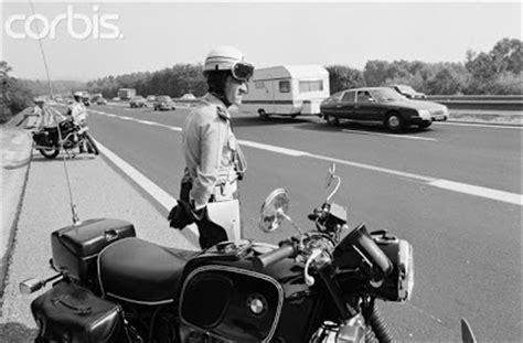 benard ighner goes on 1979 murdercycles corbis goes to