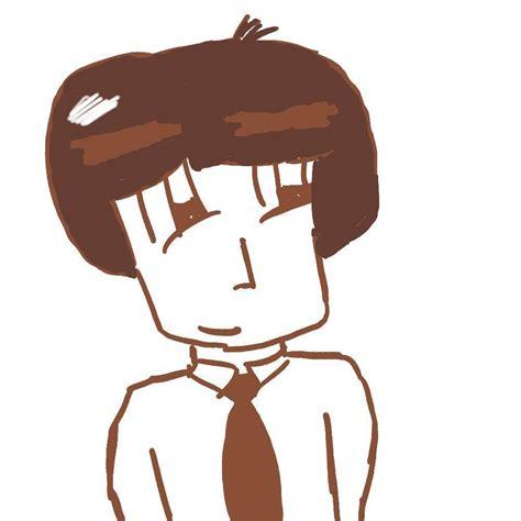 doodle fan sign george doodle deviantart fan 21520935 fanpop