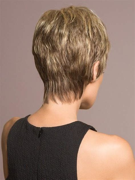 comfort wigs risk comfort wig by ellen wille lace front 100 hand