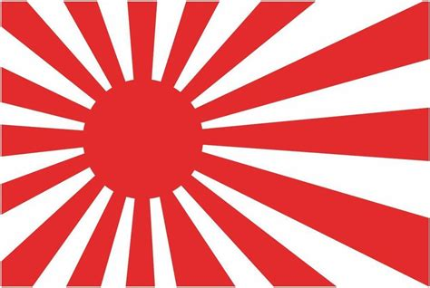 jdm sun tattoo jdm rising sun japanese flag jdm sticker decal drift