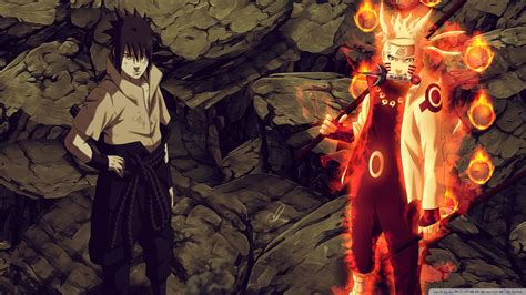 imagenes wallpapers hd de naruto shippuden naruto shippuden wallpapers hd