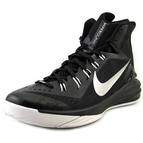 nike basketball 2014 shoes nike s hyperdunk 2014 tb basketball shoes ebay