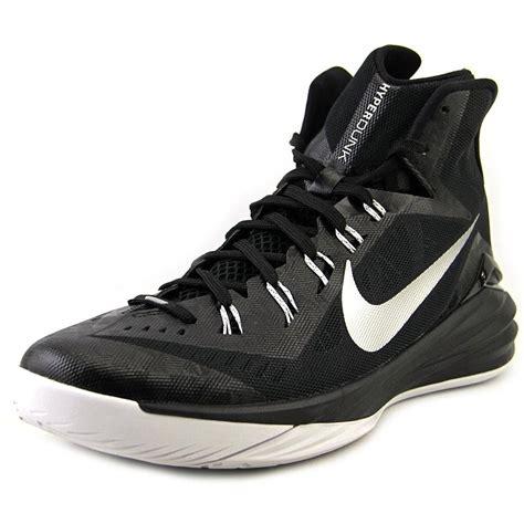 basketball shoes 2014 nike s hyperdunk 2014 tb basketball shoes ebay