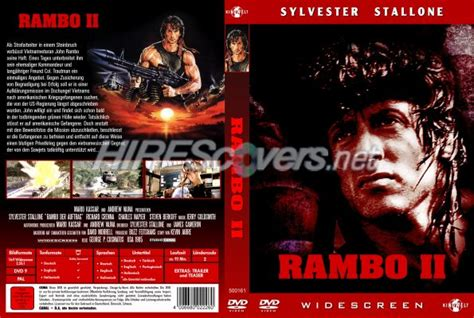 film rambo 4 streaming john rambo streaming