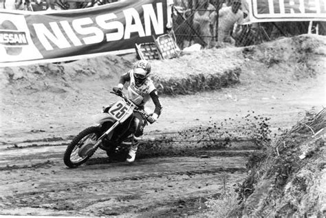 ama district 14 motocross throwback thursday awesomness moto related