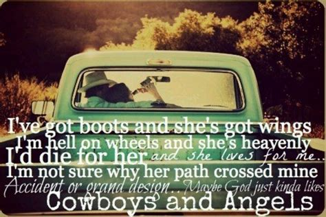 country music love songs quotes country love song quotes quotes about love