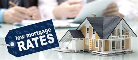 Mortgaid Mortgage Help And Home Mortgage Renewal Krylov Mortgage Thornhill