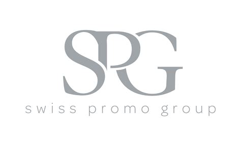 On Home Design Group by Logo Spg Thedelement