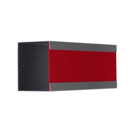 keilbach briefkasten keilbach zeitungsbox glasnost newsbox color