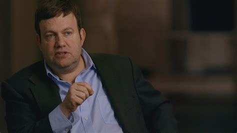 frank luntz house frank luntz the frontline interviews trump s road to the white house