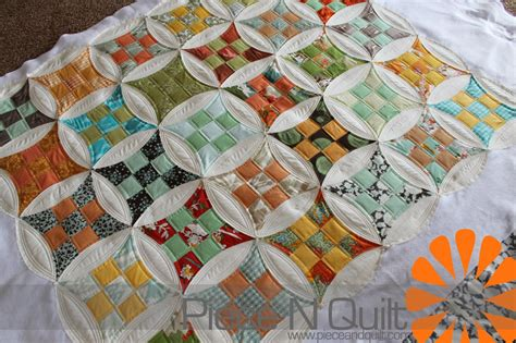 Antique Quilt Designs by N Quilt Like An Antique Quilt