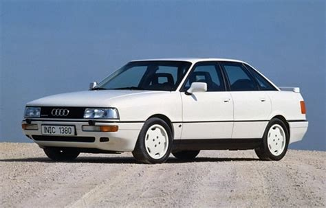 how to learn everything about cars 1990 audi 80 user handbook 1990 audi 90 overview cargurus