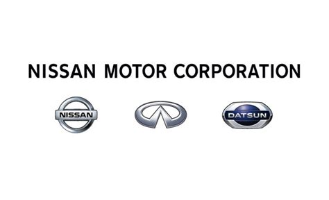 nissan canada logo nissan infiniti logo pictures to pin on pinterest pinsdaddy