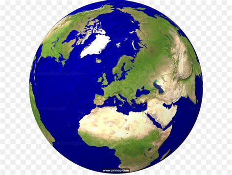 globe europe world map globe png