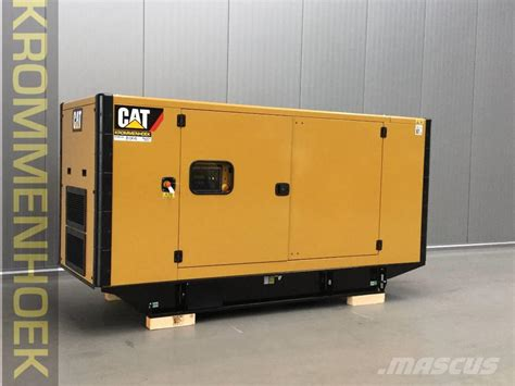 used diesel generators for sale mascus usa autos post