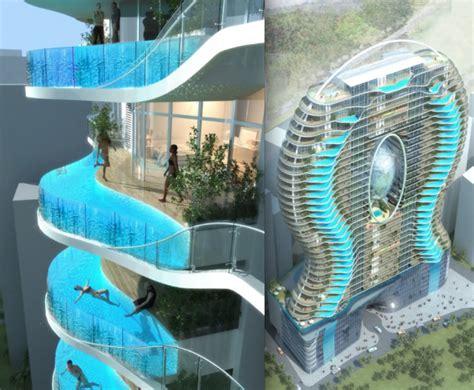 berakhir versi india 10 the best swimming pools in the world versi noni