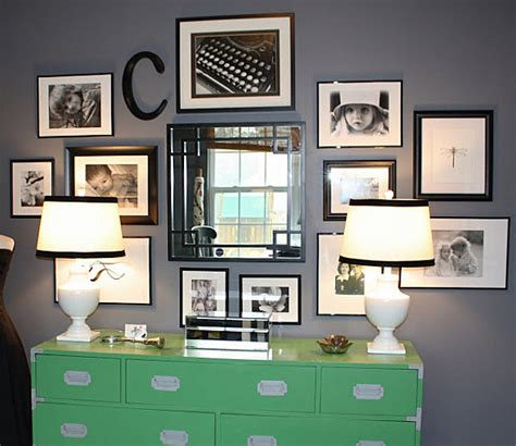 creative ways to display photos without frames frames picture 5 creative ways to hang pictures without frames estateregional