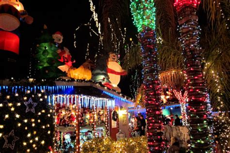 best 28 where did the tradition of christmas lights
