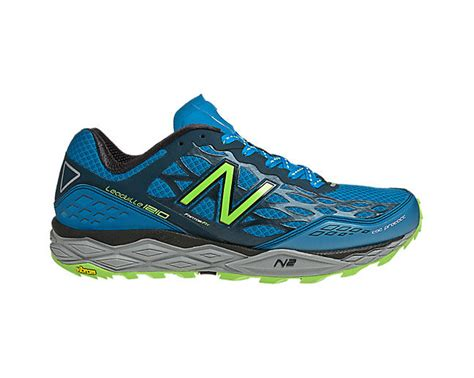 best stability running shoes 5 best stability running shoes 2013 the active times