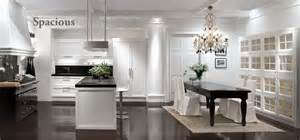 Simple But Elegant Home Interior Design by Simple But Elegant Home Interior Design Home And