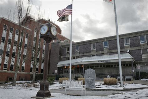 holyoke soldiers home correcting overtime inspection