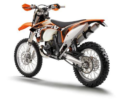 Motorrad Modelle Ktm by Ktm Modelle 2012 Motorrad Fotos Motorrad Bilder