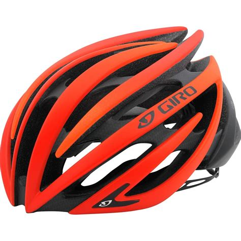 most comfortable bike helmet most comfortable bike helmet 28 images most