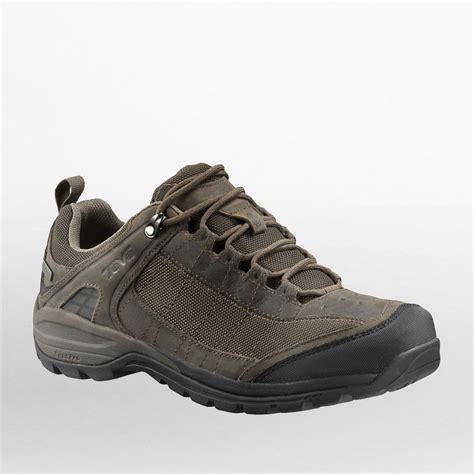 teva walking shoes teva kimtah event mesh walking shoes aw15 50