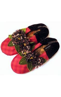 1000 Images About Goody Goody On Pinterest Goodies Slippers And Green Silk