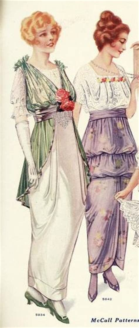 styles of 1914 1000 images about 1914 on pinterest fashion art