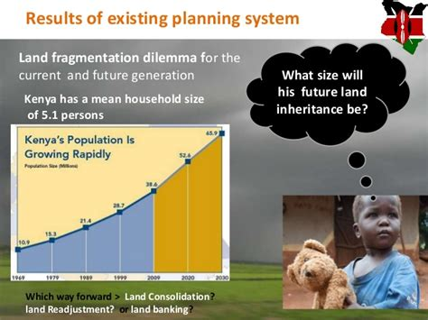 kenya land use planning and kenya land use planning and the need for gis in county spatial planni