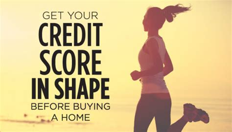 buying a house with a 600 credit score buying a house with 600 credit score 28 images how to raise your credit score to
