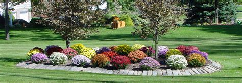 landscape design images landscape design long island