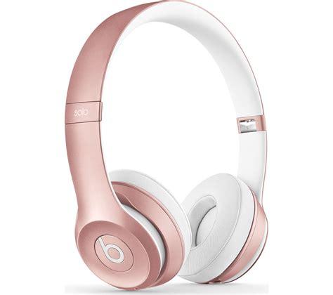 Headphone Beat beats gold headphones econetwireless co uk