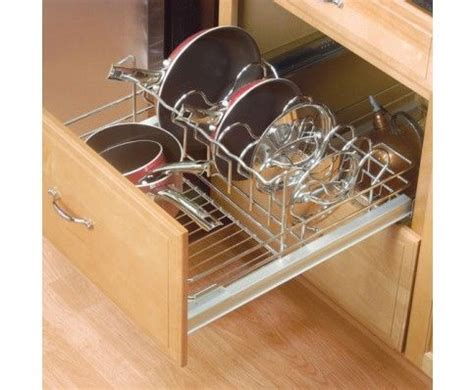 Cabinet Hardware And Accessories by 17 Best Images About Kitchen Cabinet Accessories On