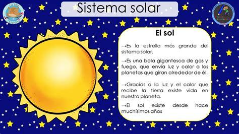 imagenes educativas el sistema solar sistema solar 2 imagenes educativas