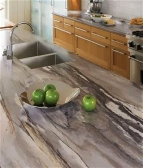 Beautiful Laminate Countertops by Mende Design Formica S Beautiful New Products 2014