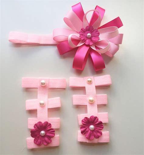 Br Sandal Ribbon Pink 46 melhores imagens de roupa estilo marinheiro crian 231 a no