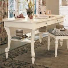 white writers desk 1000 images about writing desks on writing