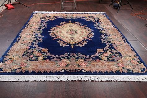 painting an area rug painting an area rug smileydot us