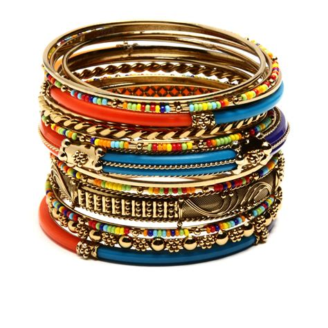 bangles and colorful indian bangles design for 2014 weddings