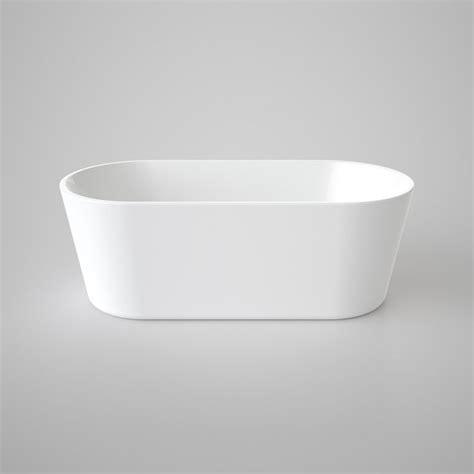 caroma bathtubs freestanding caroma aura bathtub bathroom ideas pinterest