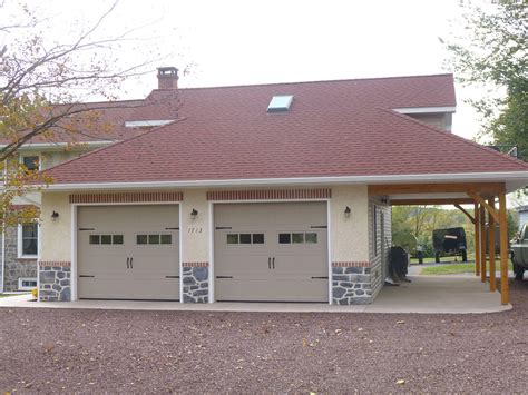 garage builders near me apartment with attached garage near me 28 images houses for rent with garage near me house